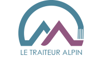 Le Traiteur Alpin